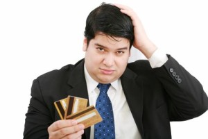 Is Debt Consolidation All You Need