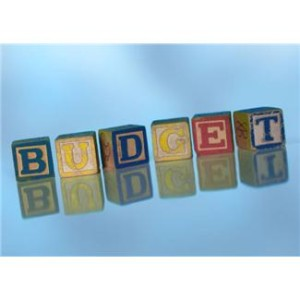 How Can A Frugal Budget Be Partnered With Debt Consolidation