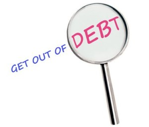 Need To Know Before Consolidating Debt