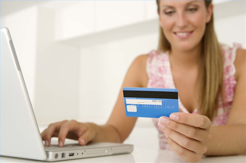 Credit Card with No Annual Fees