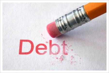 Debt Snowflaking