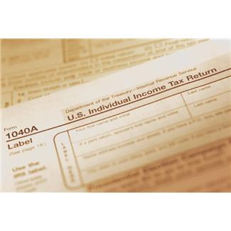 us-income-tax-return